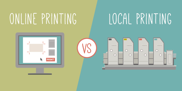 online printing vs local printing