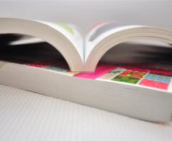 Make Your Company Booklets Stand Out