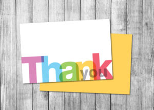 Thank-You-Cards-Printing Orders by some of our Regular Customer - July 2016 Orders by some of our Regular Customer – July 2016 Thank You Cards Printing 300x214