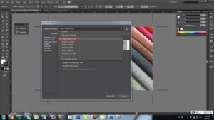 how to save photoshop to the right name card size with bleed and high quantity Find out how to Design a Print Ready Name Card Find out how to Design a Print Ready Name Card 4