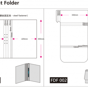 document folder Document Folder document folder printing 300x300
