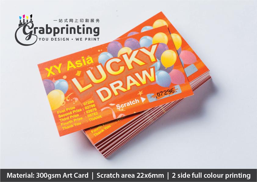scratch card printing Scratch Card Printing scratch card 06 a a4