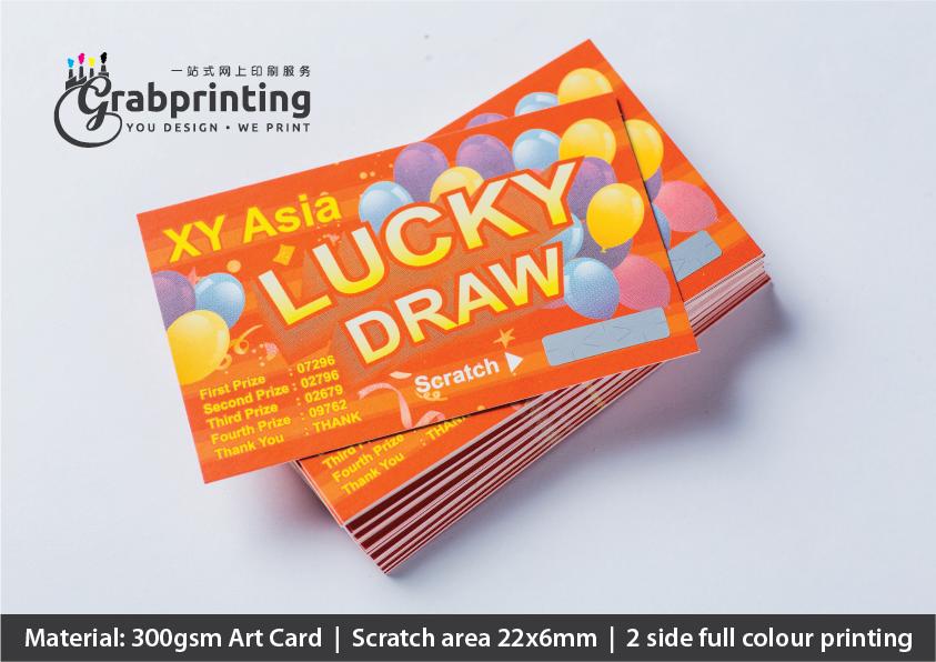 scratch card printing Scratch Card Printing scratch card 07 a a4