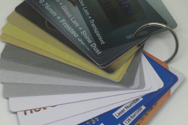 Plastic Card Sample Plastic Card Quotation Plastic Card Sample 600x400