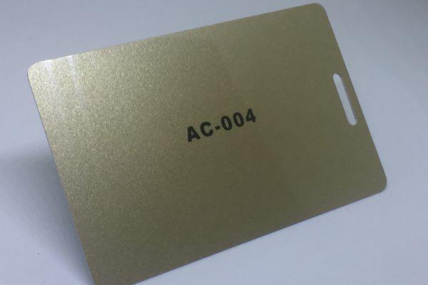 dark gold plastic card Plastic Card Quotation dark gold plastic card 600x400