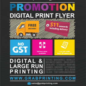 digital print flyers Digital Print Flyers flyer promotion 501px 600px 300x300