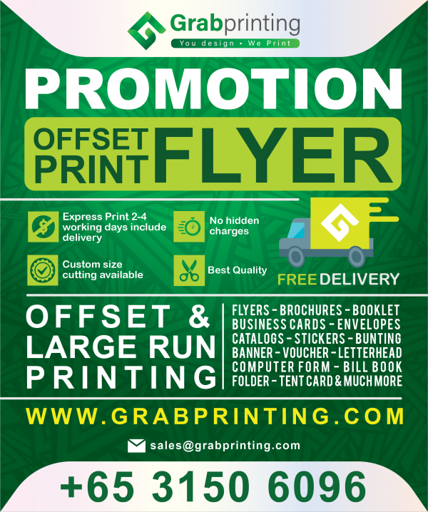 print spot uv name cards online