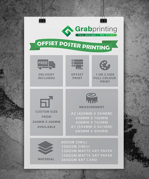 poster printing Poster Grabprinting poster printing 600px 501px