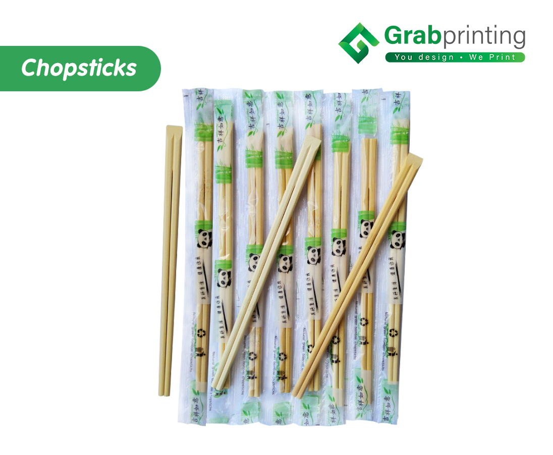 chopstickes sleeves Chopsticks Sleeves Chopstick