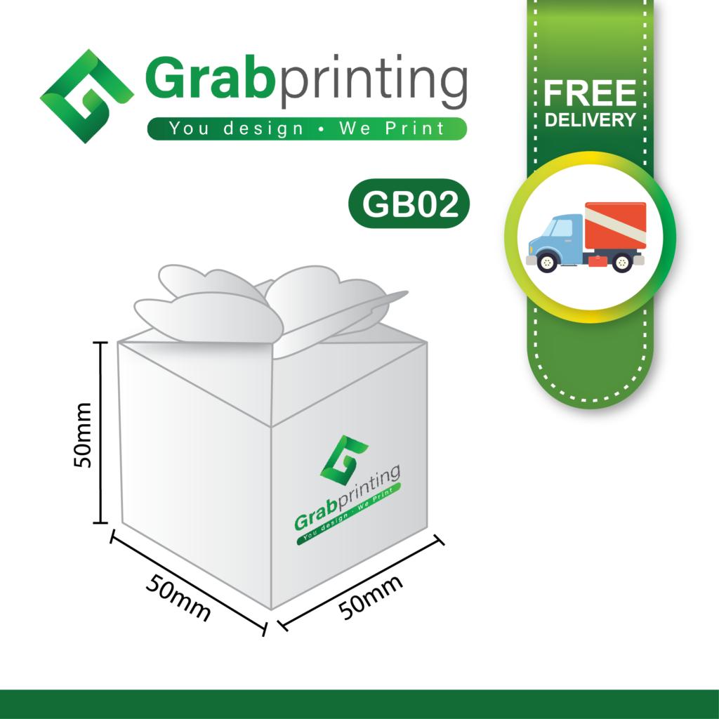 gift box Gift Box grabprinting giftbox mockup gb02 501px 501px 1024x1024