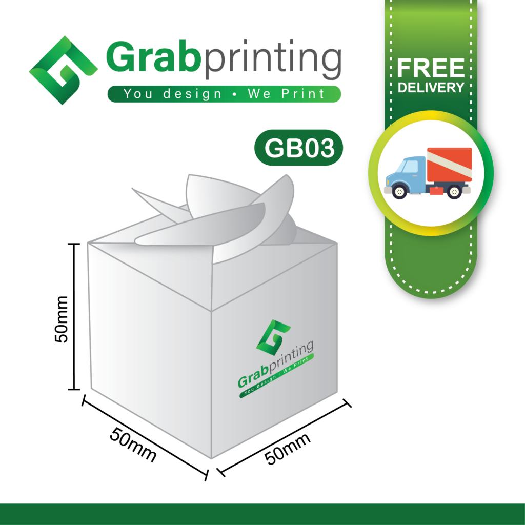 gift box Gift Box grabprinting giftbox mockup gb03 501px 501px 1024x1024