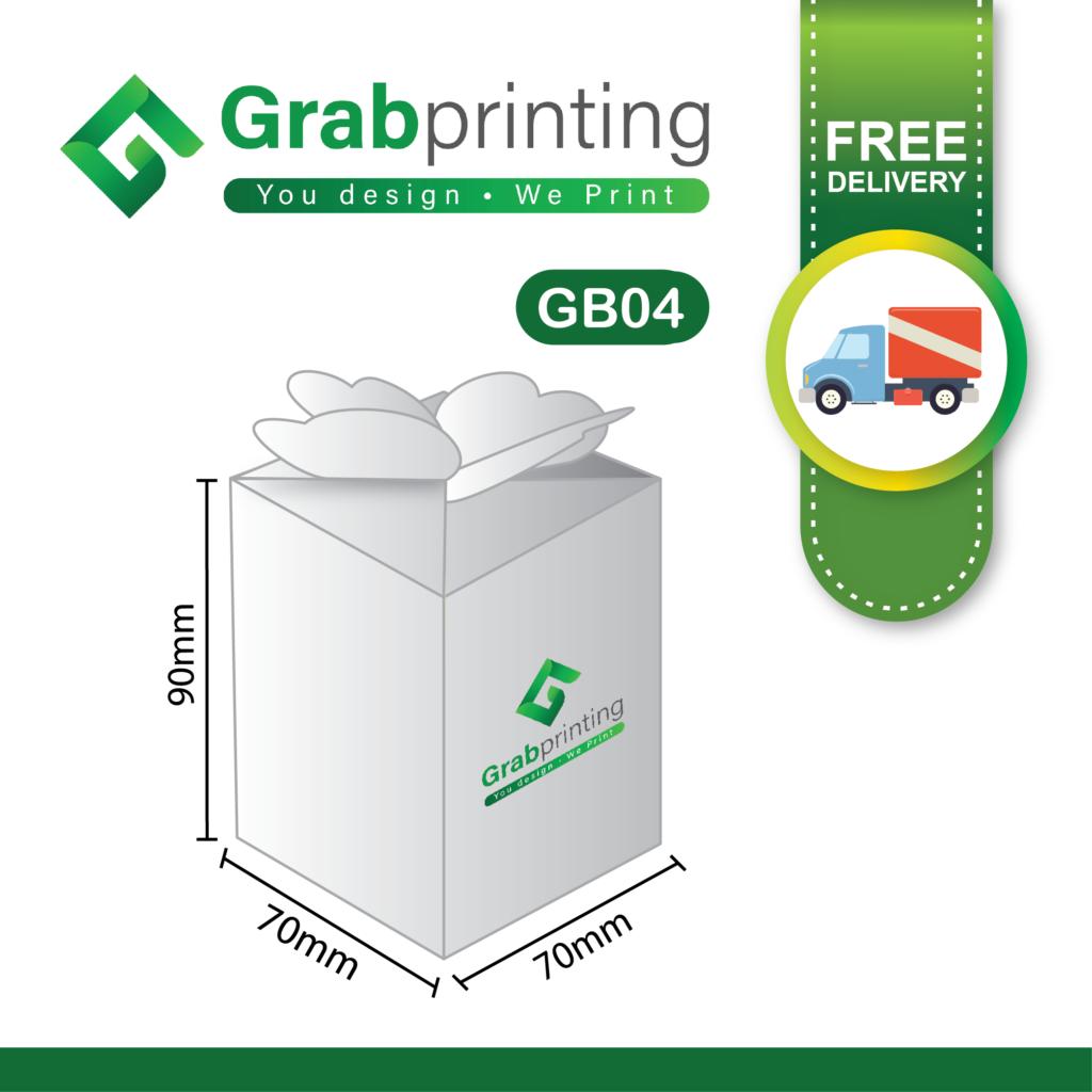 gift box Gift Box grabprinting giftbox mockup gb04 501px 501px 1024x1024