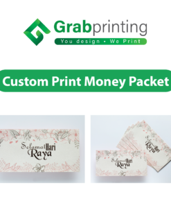 printing Home Texture Paper Money Packet 501px 501px 247x300