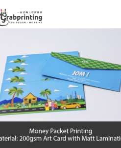 money packet printing Custom money packet printing grabprinting 32 Money Packet Printing wo tm 501px 501px 247x300