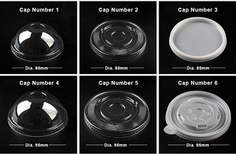 [object object] Mini Paper Bowls Printing 1 1