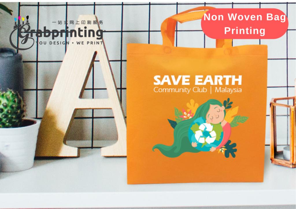 Non woven bag printing Non woven bag printing 3 1024x724