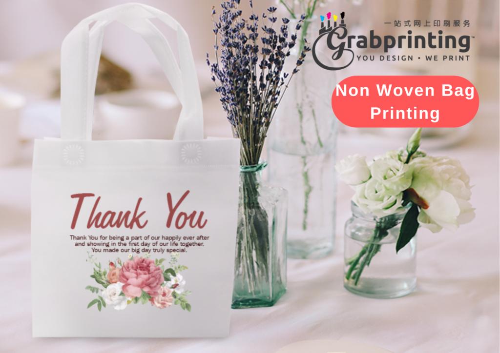 Non woven bag printing Non woven bag printing 4 1024x724