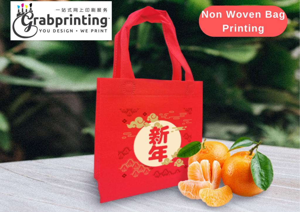 Non woven bag printing Non woven bag printing 7 1024x724